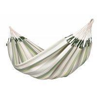 Brisa Cedar - Klassisk dobbelt-hængekøje outdoor