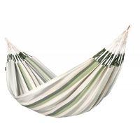 Brisa Cedar - Klassisk kingsize-hængekøje outdoor