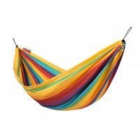 Iri Rainbow - Børnehængekøje i bomuld