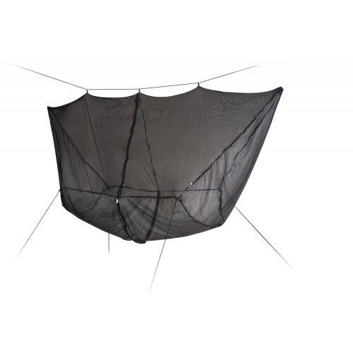 BugNet Black - 360°-beskyttelse mod insekter
